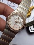 南宁卡地亚手表几折回收哪里有抵押手表的店铺