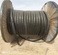 厂价直接回收黄铜管回收多少钱一米