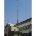 15米升降避雷针河南汇龙合金材料有限公司