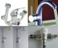 专业电路灯具跳闸 维修更换空开 修水管漏水