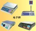 陕西世通仪器检测-电子秤计量