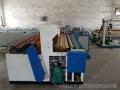 卫生纸复卷机的功能型号和自动化配置介绍