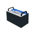 天禹智控红外天然气热值分析仪(便携型)TY-6080P