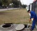 太原化粪池清理抽化粪池公司
