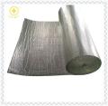 佛山生产纳米气囊反射层单双层铝箔气泡保温隔热材
