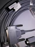 华为接入设备H301SRX配套通信电缆