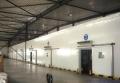 台州专业回收出售安装大型冷库 台州冷库回收公司