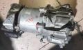 大众辉腾分动箱差速器 3.6发动机波箱 减震打气泵 分配阀