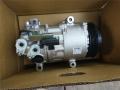 奔驰ML350GLE350空调泵压缩机原厂