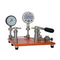 BSK-312高压气体压力源