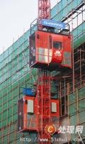 求购苏州二手电梯回收公司,三菱电梯高价回收