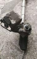 奔驰A180w169方向机 十字节助力泵、减震摆臂 半轴传