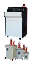 高压试验台,交流高压耐压试验机,苏州宇诺仪器