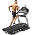 爱康跑步机减脂针对训练教程