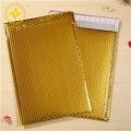 重庆气泡袋厂家专业定做电商快递袋 彩色镀铝膜信封气泡袋