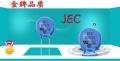 氧化锌压敏电阻失效防护