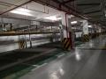 回收机械立体车库,升降横移式车库回收,垂直循环式车库