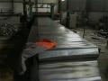 安徽安庆铅板厂家