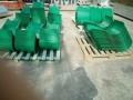 湖北襄阳双波波形护栏板、热镀锌护栏厂家