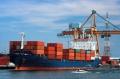 桂林海运拼箱特拉布宗专线货运代理TRABZON