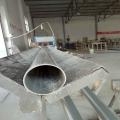 供应腾达PVC电力管 90*2.5电力管批发