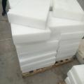 抗冲击耐磨聚乙烯板材