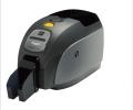斑马ZXP3C证卡打印机维修