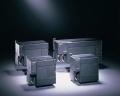 厦门高价回收西门子PLC模块AB模块