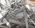 广州增城废铁回收政策