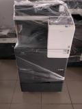 复印机上门服务 维修 加粉 注墨 换墨盒