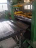 亳州铅板厂家卖铅板