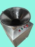 供应鲁正机械LJCL-50垃圾处理设备