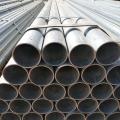 文山镀锌钢管价格、云南镀锌管厂家