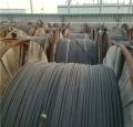 无中间商回收铜块回收多少钱一斤