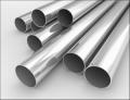 惠州钢材检测成分检测服务