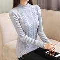 网上哪里有便宜的品牌服装尾货批发支持混批可挑款可看货