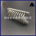 嵌入式电子设备隔振防抖—JGX-0160D-3.6A型钢丝绳