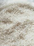 收购大量优质大米