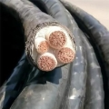 河南低压铝电缆回收