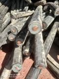 兴安盟工程电缆回收多少钱一斤