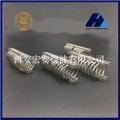 供应宏安JGX-0160D-2.7A型钢丝绳隔振器