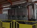 Voc废气处理设备处理效率达到多少才合格?