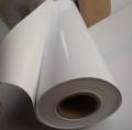 江西南昌长期回收相纸