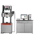 山西生产仪器校准、校准证书