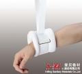 台湾爱民OO-075约束带手脚束缚带