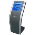 银行餐厅诊所医院触摸无线排队叫号机系统叫号器取号机排号机