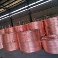 辽阳成品电缆回收多少钱一吨