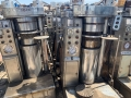 供应出售二手液压香油机纯韩国进口