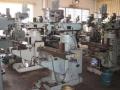 反应釜设备回收北京 化工设备回收公司