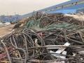 九江网线回收多少钱
